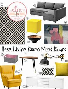 Tv Board Ikea : 25 best ideas about ikea corner sofa bed on pinterest ~ Lizthompson.info Haus und Dekorationen
