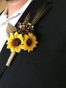 100 bold country sunflower wedding ideas page 4 hi