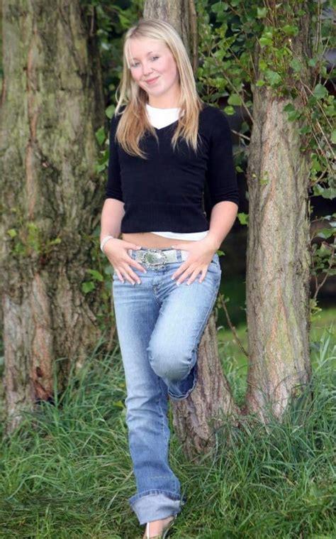 kimberly miners   british glamour girl isis