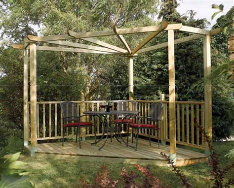 arbor height adding height and interest to your garden