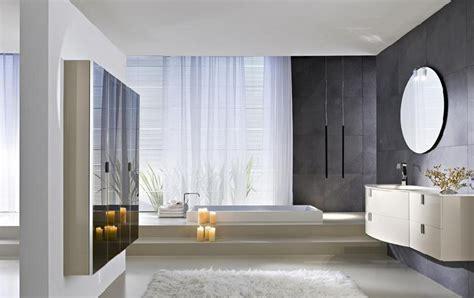 vasche da bagno a sedere vasca da bagno grande vasca da bagno grande with vasca da