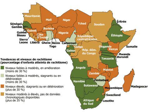 cuisine de mayotte afrique subsaharienne arts et voyages