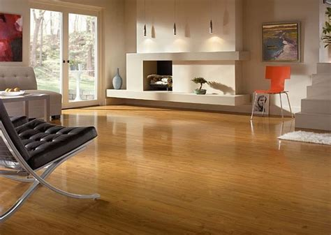 best floor l for living room how to clean laminate wood floors the easy way