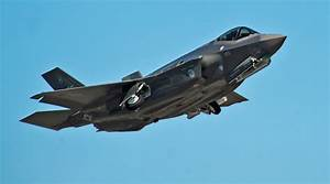 F-35 fighter jet more problematic and costly than ever ...