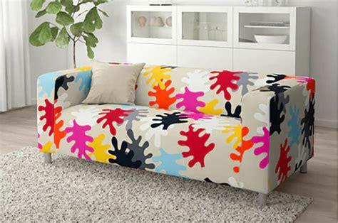 Affitto-divani-colorati-eventi