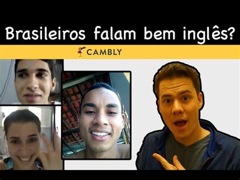 atores de hollywood que são brasileiros o ingl 234 s de atores brasileiros falam bem doovi