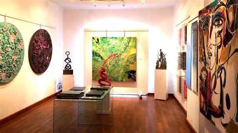 Galería Mariana García Arte Contemporáneo · Lugares · CDMX