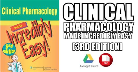 Clinical Pharmacology Book Free Download Poisk Po Kartinkam Red