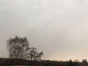 Wetter Wuppertal Oberbarmen : unwetter zieht ber wuppertal wuppertal total aktuelle nachrichten und lokale news ~ Eleganceandgraceweddings.com Haus und Dekorationen