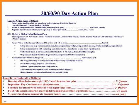 30 60 90 day template 8 30 60 90 day plan template word driver resume