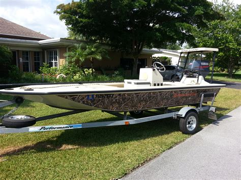 Pathfinder Boats On Craigslist 1999 pathfinder 17t cc reduced boats for sale