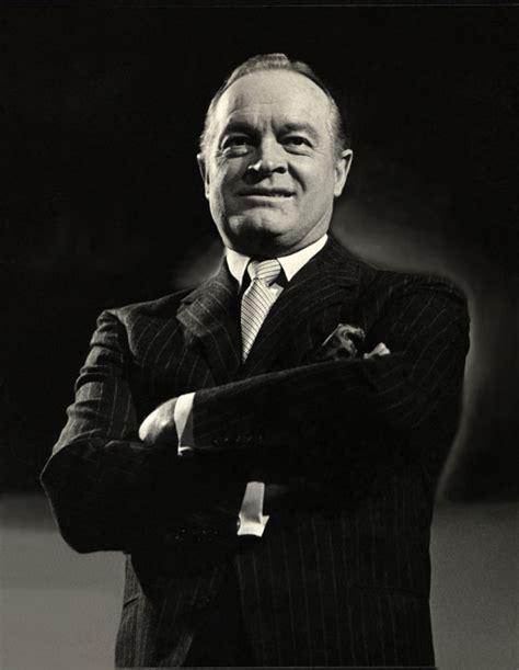 Hollywood Black & White Portraiture: Richard La Fond ...
