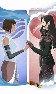 United by twisted-illusion-666 on DeviantArt