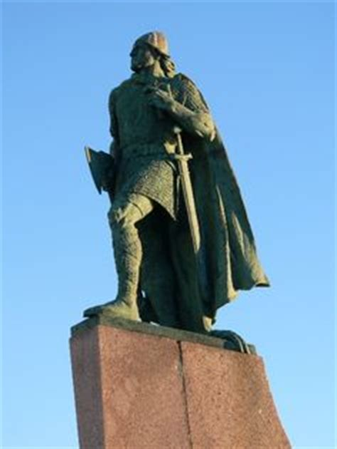 What Was The Ethnic Background Of The Vikings 1000 Images About Monuments And Landmarks On