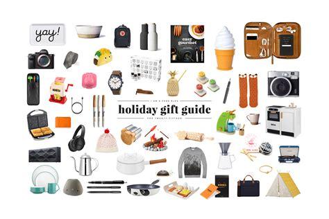 2015 holiday gift guide 183 i am a food blog i am a food blog