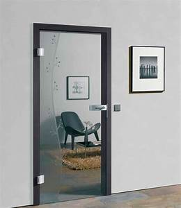 Elegant porte de garage et porte vitree interieur bureau for Porte de garage enroulable et porte vitrée intérieur bureau