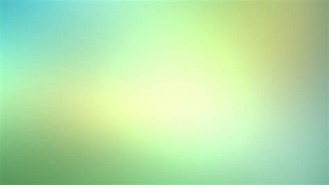 Simple And Green Background by Light Green Backgrounds Top Light Green Wallpaper