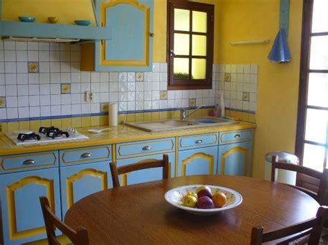 refection cuisine la réfection de ma cuisine 7 photos houli