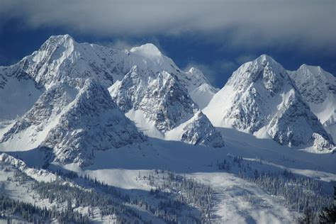 11 of the world s most beautiful mountain ranges unofficial networks
