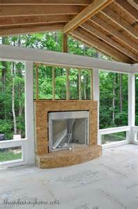 front porch plans free porch new covered porch ideas covered porch ideas covered porch plans free covered front