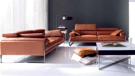 canape calia 17 best ideas about calia italia on sofas