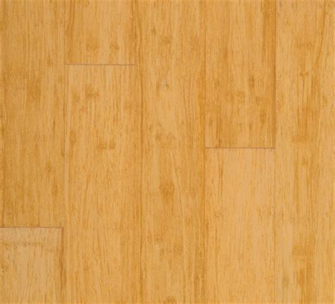 Strand Woven Bamboo by CFS ? Carpets in Dalton