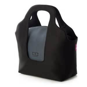 Sac Isotherme Repas Midi Pas Cher by Gamelle Isotherme