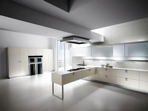cuisine design italienne pas cher cuisine pas cher 26 photo de cuisine moderne design