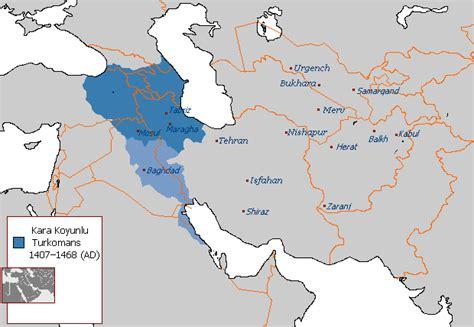 fondatore impero ottomano impero ottomano e safavidi la battaglia di cialdiran