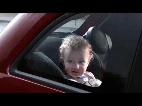 Fiat Italian Commercial by S Fiat 500 Commercial Doovi