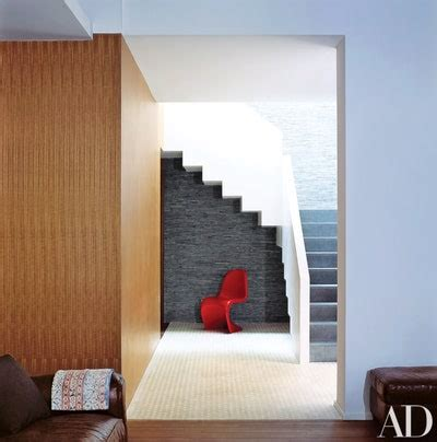 architect shirley chang designs  shanghai residence architectural digest