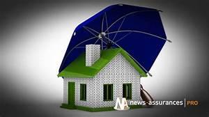 Assurance La Moins Cher : assurance habitation o assurer son logement co te il le moins cher news assurances pro ~ Medecine-chirurgie-esthetiques.com Avis de Voitures