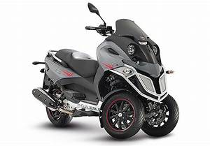 Permis Scooter 500 : scooter gilera fuoco 500ie lt le maxi scooter r volutionnaire 3 roues en vente chez france scooter ~ Medecine-chirurgie-esthetiques.com Avis de Voitures