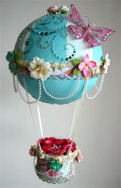 ways   fun  balloon crafts