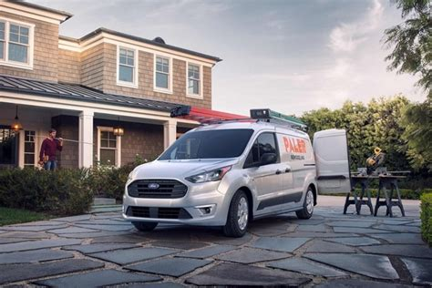 Ford Transit 2020 Release Date by 2020 Ford Transit 450 Release Date Redesign Price