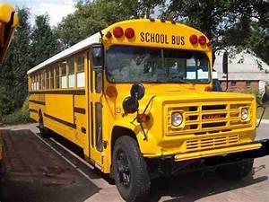 School Bus Kaufen : gmc schoolbus chevrolet chevy v8 diesel die besten ~ Jslefanu.com Haus und Dekorationen