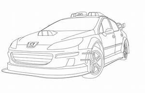 Rx7 Veilside Ferrari 599 Black Fast 5 Porsche Cayenne 2012 Royal Royce Logo  2012 Ford Mustang