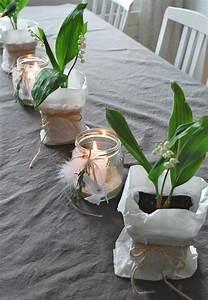 Deko Für Konfirmation : gestern feierten wir die konfirmation unserer tochter f rs essen im restaurant bastelten wir ~ Eleganceandgraceweddings.com Haus und Dekorationen