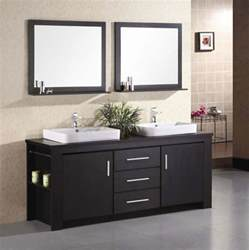 bathroom sinks and cabinets ideas modular bathroom vanities modern bathroom vanities and sink consoles los angeles by