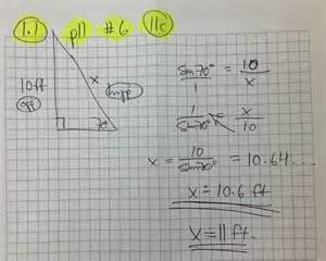 11 Grade Math Worksheets