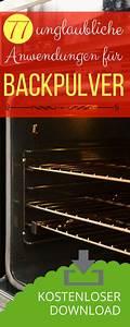 Backofen Reinigen Mit Natron : checklisten jetzt im shop entdecken und downloaden haushalt pinterest backofen reinigen ~ Markanthonyermac.com Haus und Dekorationen