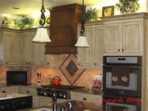 teak kitchen cabinets lynda bergman decorative artisan may lynda bergman 2678