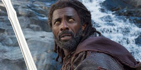 Suicide Squad 2 Eyes Idris Elba to Replace Will Smith's ...