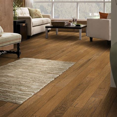 shaw flooring ta 61 best shaw vinyl products images on pinterest flooring floors and mosaics