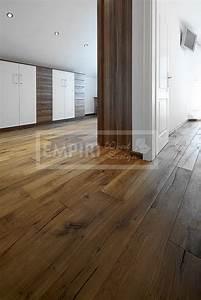 Třívrstvé dřevěné podlahy cena