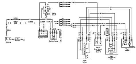 ford ka wiring diagram somurich