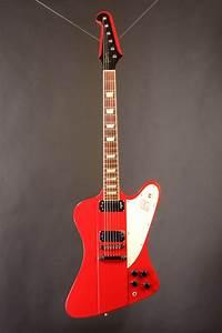 The Unique Guitar Blog  Eric Clapton U0026 39 S Guitars For Sale At