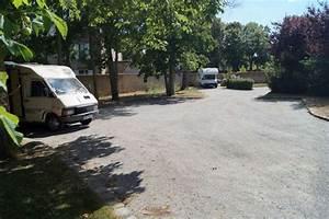 Ela Auto Verneuil Sur Avre : aire de camping car verneuil sur avre aire municipale campercontact ~ Gottalentnigeria.com Avis de Voitures