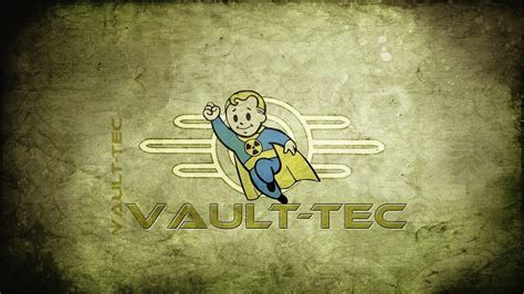vault boy wallpapers  wallpapersafari