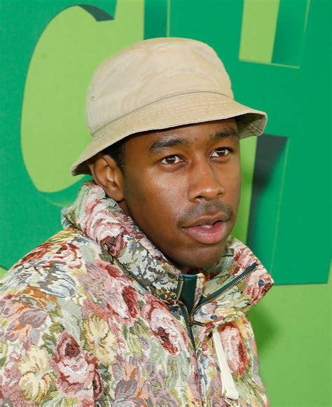 """3 225 504 tykkäystä · 24 138 puhuu tästä. Tyler, The Creator Reflects On His Old Music, Yelling On Songs, & Crafting """"Igor"""""""